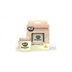 K2 Maxima Vanilla