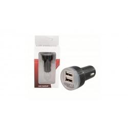 4CARS zástrčka s USB