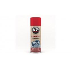 K2 Štartovacia tekutina do -54°C SUPER START 400ml