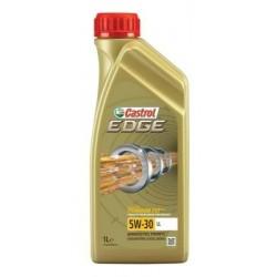 Castrol Edge Titanium FST 5W-30 LL / 1L