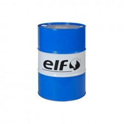 OLEJ MOT.5W/40 ELF EVOLUTION 900 NF 60L
