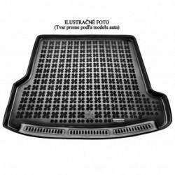 Citroen C4 Picasso 7 miest horná poloha, plnohodnotná rezerva od 2013