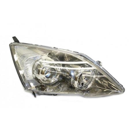 Svetlo HONDA CR-V III (2006 - 2012) - Pravé