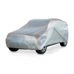 Autoplachta proti krupobitiu SUV XXL