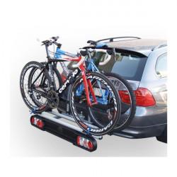 Nosič bicyklov na ťažné zariadenie Menabo