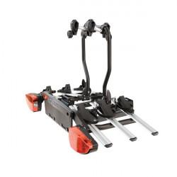 Nosič na 3 bicykle - ťažné zariadenie MENABO