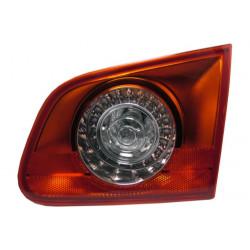 Zadné svetlo VW PASSAT B6 Kombi/Vnút. (2005 - 2010)