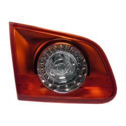 Zadné svetlo VW PASSAT B6 Kombi/Vnút.(2005 - 2010)