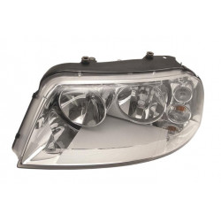 Svetlo SEAT ALHAMBRA, VW SHARAN (2000 - 2010)