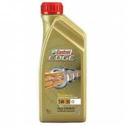 Castrol Edge 5W-30 C3 1L