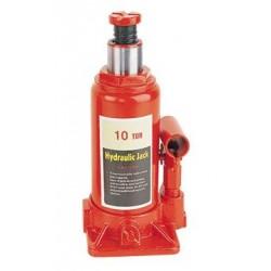 Zdvihák hydraulický 10T R Breckner