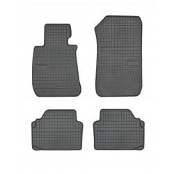 Gumové rohože do auta BMW E90, E91 ( 2005 - 2012)