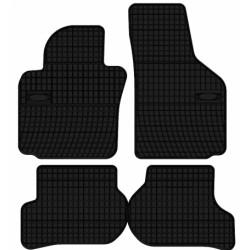 Gumové rohože SEAT TOLEDO ( 2004 - 2009)
