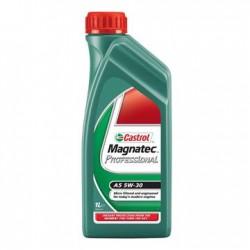 OLEJ MOT.5W/30 CASTROL MAGNAT.S-S A5/1L