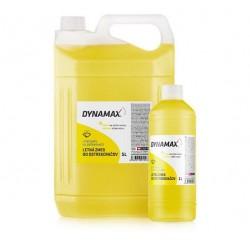 Letná zmes do ostrekovačov DYNAMAX 5L
