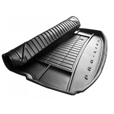 Gumová vanička FIAT PUNTO III ( od r. 2012 -