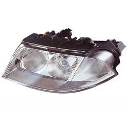 Svetlo VW PASSAT B5,5 ( 2001 - 2005)- H7/H7