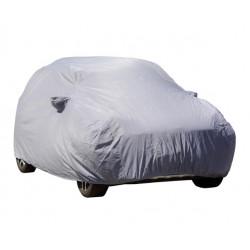 Autoplachta SUV XL