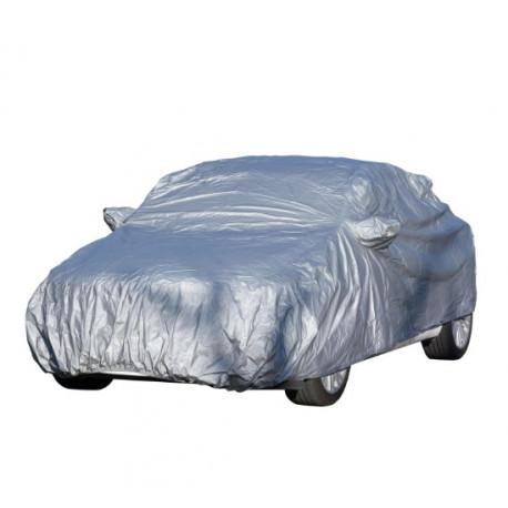 Autoplachta XL - Osobné