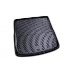 Vanička do kufra AUDI Q5 (2008 - 2016)