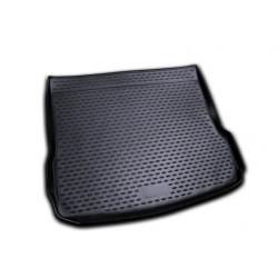 Vanička do kufra AUDI A4 Avant (2008 - 2015)
