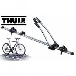Nosič na bicykle THULE