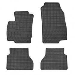 Gumové rohože FORD B-MAX (2012 - 2017)