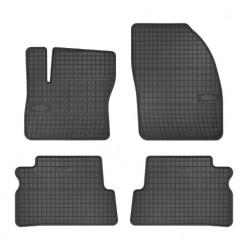 Gumové rohože FORD C-MAX ( 2003 - 2010)