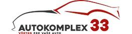 www.autokomplex33.sk